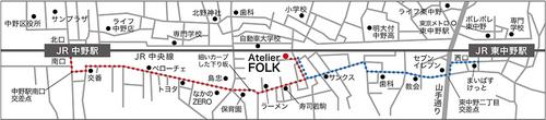 map_folk_use - コピー.jpg